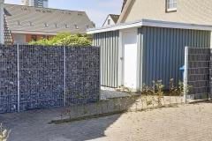 witte-fahrradhaus1
